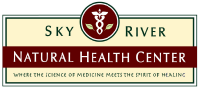Sky River Natural Health